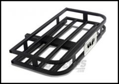 Warrior Products Cargo Hitch Rack For Universal Applications 836