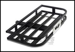 Warrior Products Cargo Hitch Rack For Universal Applications 846