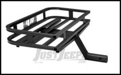 Warrior Products Cargo Hitch Rack For Universal Applications 847