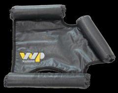 Warrior Products Adventure Door Padding Kit For 2007-14 Jeep Wrangler JK Unlimited 4 Door Models 90795