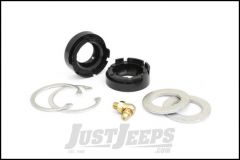Rough Country Flex Joint Rebuild Kit Upper For 1984+ Jeep Wrangler TJ, JK & Cherokee Models With Rough Counry X-Flex Control Arms RCJ101-1