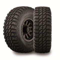 Pro Comp Mud-Terrain Xtreme MT2 Tire LT295/55R20 Load E PCT700295