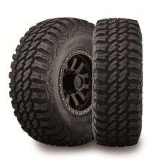 Pro Comp Mud-Terrain Xtreme MT2 Tire LT265/70R17 Load E PCT770265