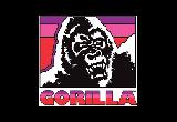 Gorilla Automotive