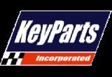 KeyParts