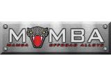 Mamba Offroad