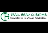 Trail Head Customs