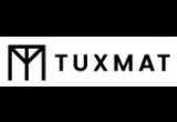 TuxMat