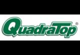 QuadraTop