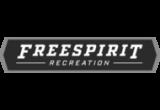 Free Spirit Recreation