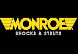 MONROE Shocks & Struts