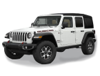 Jeep Wrangler JL Unlimited