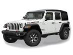 Jeep Wrangler JL Unlimited